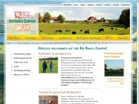 zempow-bio-ranch.de