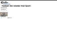 ochsport.ch