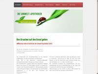 umwelt-apotheker.de