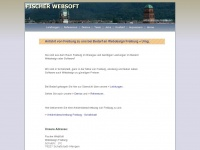 webdesign-freiburg.fischer-websoft.de
