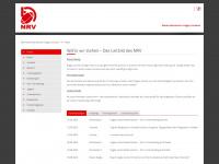 nrj-rugby.de
