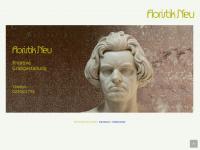 floristik-neu.de