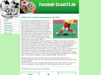 fussball fussball scout24 erfahrungen und. Black Bedroom Furniture Sets. Home Design Ideas