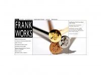 Frankworks.net