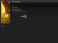 Frankzonza.de