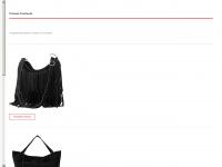 Fransen-tasche.de