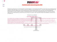fisi00.de