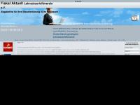 fiskal-aktuell.de