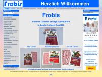 frobis.de