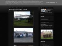 fussballgrounds-in-hessen.blogspot.com