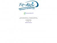 fit-aktiv-rehasport.de Thumbnail