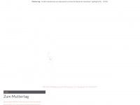 bijou-brigitte.com