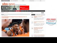 ulm-news.de