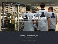 software-systemhaus.de