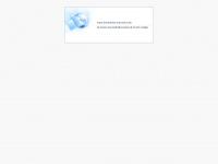 kinderhilfe.kresstech.de