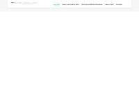 buehl-online.com