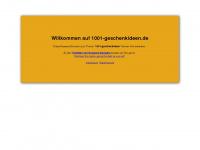 1001-geschenkideen.de