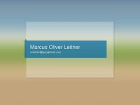 xda-zone.de Webseite Vorschau