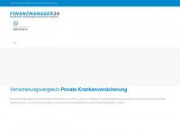versicherungsvergleich-private-krankenversicherung.com