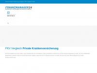 pkv-vergleich24.net