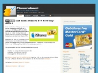 finanzabank.de