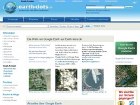 earth-dots.de