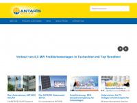 antaris-solar.de