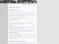 oberheim-online.de