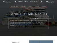 kreuzfahrt-shop.com