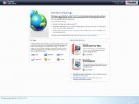 mini-crosser.info