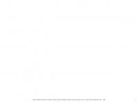fotostudio-giessen.de