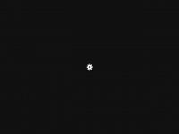 creativtreff.de