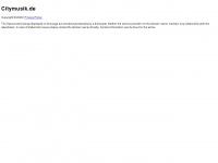 Citymusik.de