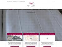 watzenhof.de