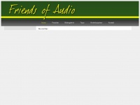 friends-of-audio.de