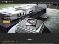 music-trade.de