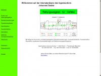 fluchtundrettungswegplan.de