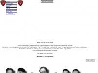 Frontline-coverband.de