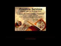 frontline-services.de