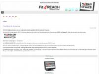 Fit4reach-navigator.de