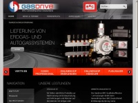 fluessiggasfahrzeuge.de