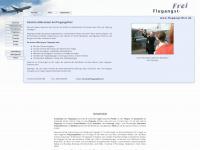 flugangst-frei.net