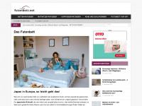 futonbett.net