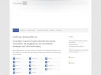 viktoria-rietberg.de