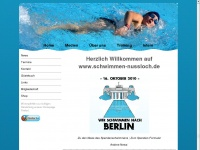 schwimmen-nussloch.de