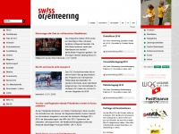 swiss-orienteering.ch