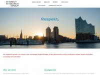 respectresearchgroup.org