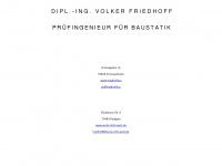 Frtwp.de