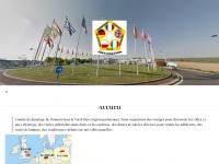 jumelagedomont.fr