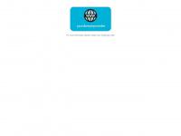 flugreiserecht.de